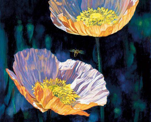 In Flight Botanicals