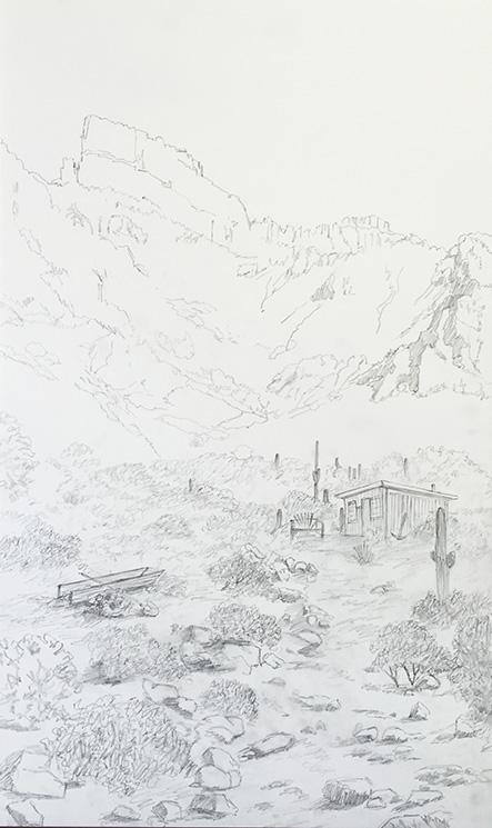 Drawing Binkley Com